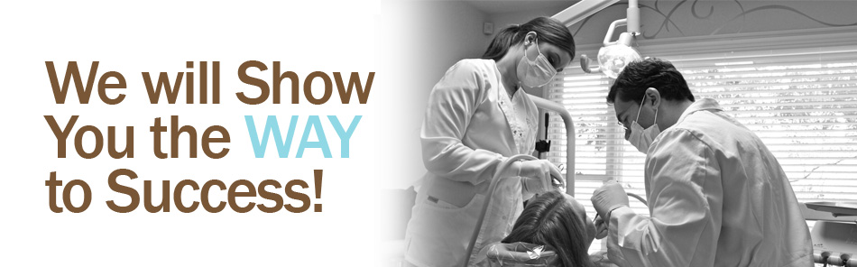 Auburn Dental Assisting
